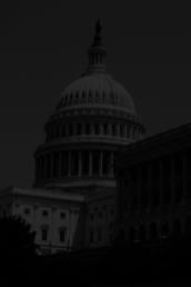 capitol background